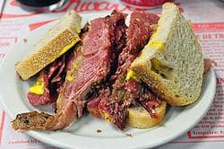 250PX SCHWARTZ SMOKED MEAT MONTREAL AHUMAR (COCINAR) - WIKIPEDIA