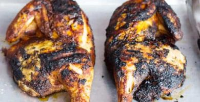 APPLEWOOD GRILL SMOKED CHICKEN E1626968296333 AHUMADOS