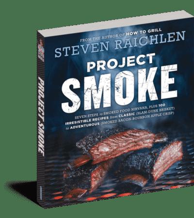 PROJECT SMOKE COVER 3D 800X900 RECETA DE CHULETAS DE CERDO GRUESAS TRIPLES