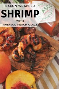 1609354323 417 BACON WRAPPED SHRIMP RECIPE RECETAS DE SURF Y CÉSPED