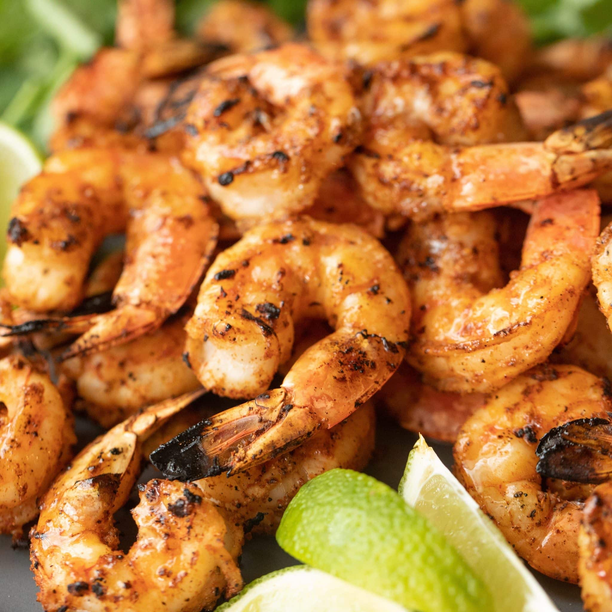 GRILLED SHRIMP RECIPE 2 SCALED CAMARONES A LA PARRILLA CON SALSA DE LIMÓN Y CHILE