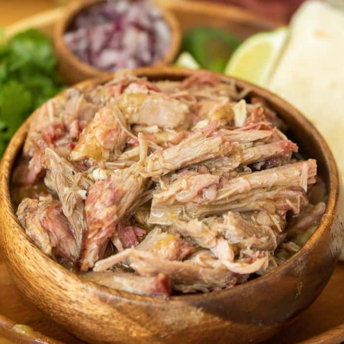 SMOKED CHILE VERDE FEATURED CHILE VERDE AHUMADO
