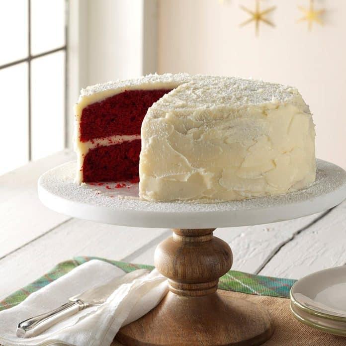 GRANDMA S RED VELVET CAKE EXPS THND16 42588 C07 27 2B 6