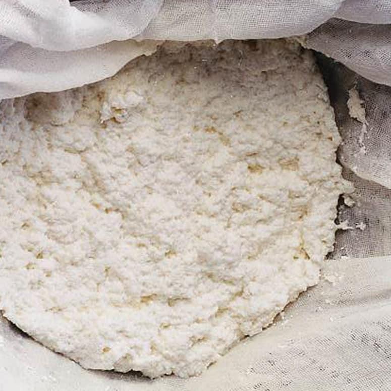 La imagen puede contener harina y harina para alfombras