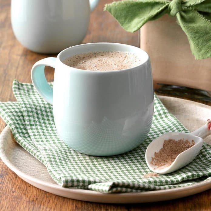MEZCLA DE CHOCOLATE CALIENTE CON CHOCOLATE DOBLE EXPS THCA17 134568 B01 26 7B 3