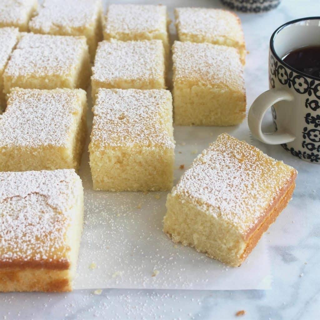 HOT MILK CAKE EXPS FT20 386 F 0402 1 HOME 32 FORMAS DE CONSUMIR UN GALÓN DE LECHE