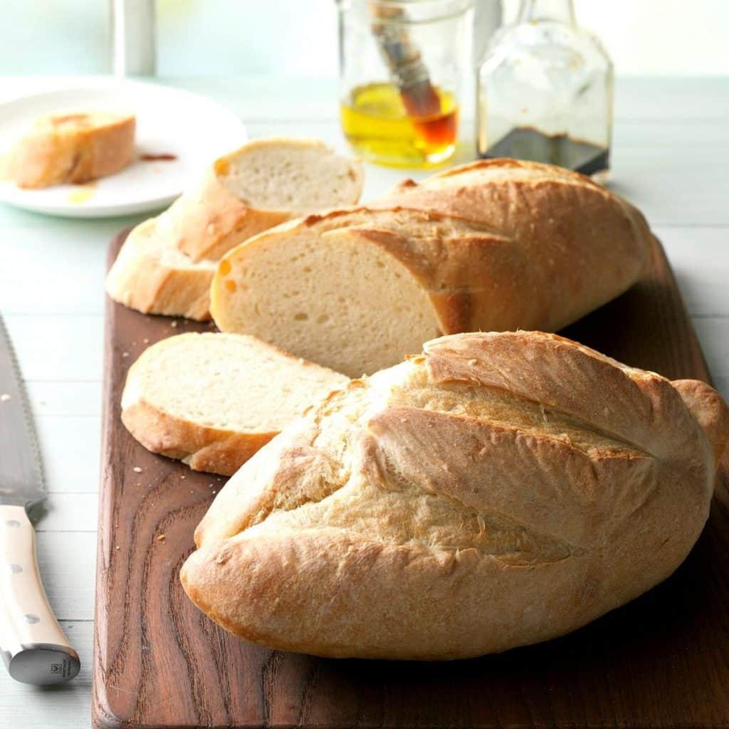 MOM S ITALIAN BREAD EXPS WRSM17 41847 D03 29 4B 40 IDEAS SIMPLES DE RECETAS DE PAN DE LEVADURA