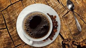 SCREENSHOT 182 SU GUÍA DEFINITIVA PARA DIFERENTES TIPOS DE CAFES Y CAFETERAS