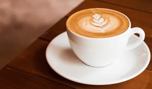 SCREENSHOT 183 SU GUÍA DEFINITIVA PARA DIFERENTES TIPOS DE CAFES Y CAFETERAS