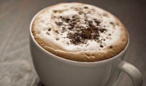 SCREENSHOT 184 SU GUÍA DEFINITIVA PARA DIFERENTES TIPOS DE CAFES Y CAFETERAS
