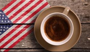 SCREENSHOT 185 SU GUÍA DEFINITIVA PARA DIFERENTES TIPOS DE CAFES Y CAFETERAS
