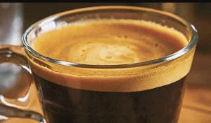 SCREENSHOT 186 SU GUÍA DEFINITIVA PARA DIFERENTES TIPOS DE CAFES Y CAFETERAS