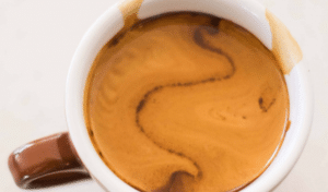 SCREENSHOT 187 SU GUÍA DEFINITIVA PARA DIFERENTES TIPOS DE CAFES Y CAFETERAS