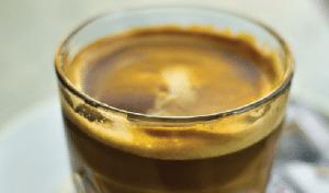 SCREENSHOT 188 SU GUÍA DEFINITIVA PARA DIFERENTES TIPOS DE CAFES Y CAFETERAS