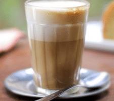 SCREENSHOT 190 SU GUÍA DEFINITIVA PARA DIFERENTES TIPOS DE CAFES Y CAFETERAS