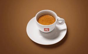 SCREENSHOT 191 SU GUÍA DEFINITIVA PARA DIFERENTES TIPOS DE CAFES Y CAFETERAS