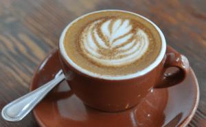 SCREENSHOT 192 SU GUÍA DEFINITIVA PARA DIFERENTES TIPOS DE CAFES Y CAFETERAS