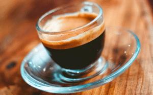 SCREENSHOT 194 SU GUÍA DEFINITIVA PARA DIFERENTES TIPOS DE CAFES Y CAFETERAS