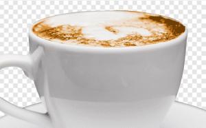 SCREENSHOT 195 SU GUÍA DEFINITIVA PARA DIFERENTES TIPOS DE CAFES Y CAFETERAS