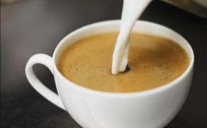 SCREENSHOT 197 SU GUÍA DEFINITIVA PARA DIFERENTES TIPOS DE CAFES Y CAFETERAS