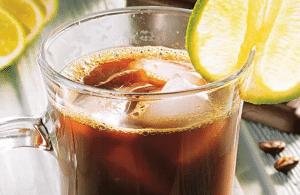 SCREENSHOT 204 SU GUÍA DEFINITIVA PARA DIFERENTES TIPOS DE CAFES Y CAFETERAS