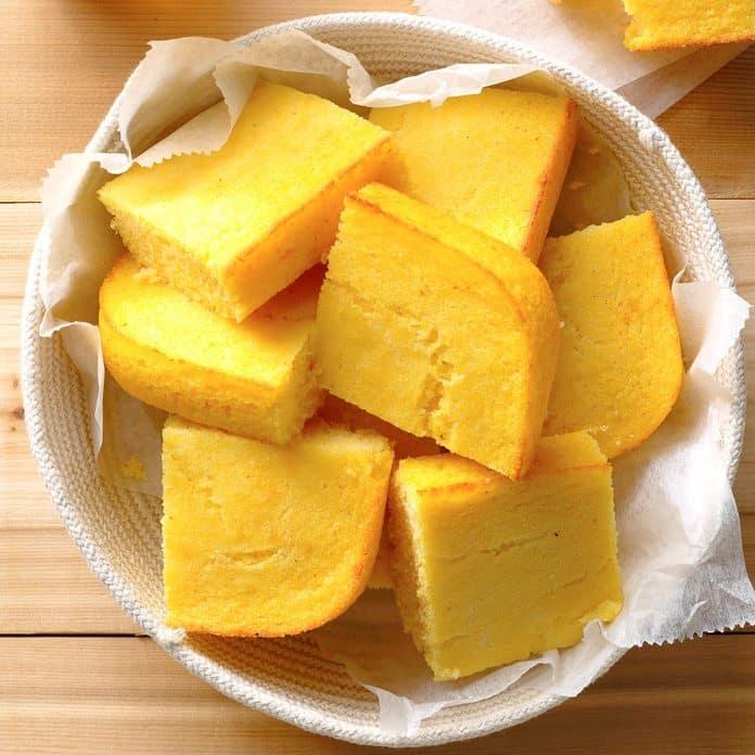 Pan de maíz con yogur Exps Thn17 19858 B06 14 5b 3