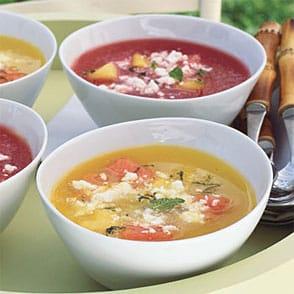 cooknow chilledfoods Nuestros alimentos refrigerados favoritos |  Epikurious.com