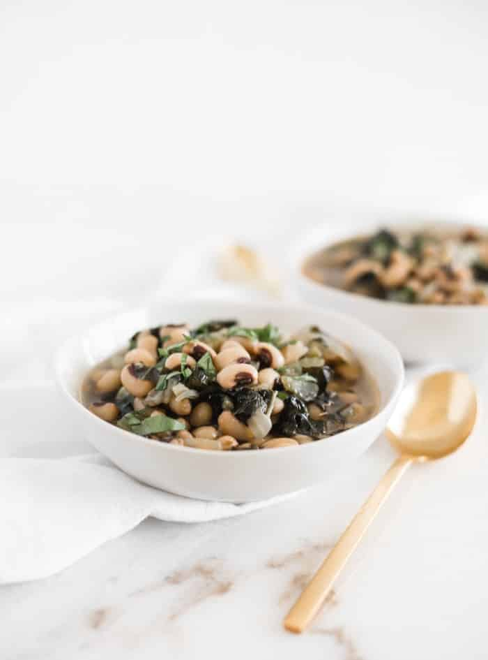 INSTANT POT NEW YEARS BLACK EYED PEAS 1 EASY INSTANT POT NEW YEARS BLACK-EYED PEAS