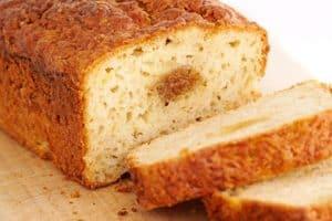 LITTLE TOFFEE APPLE CAKE 700 350 5025B5F LAS MEJORES RECETAS DE MANZANA PARA NIÑOS