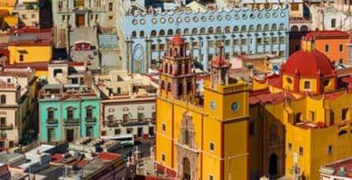 MEXICO CITY MAIN 3DA1CAF LOS 10 MEJORES ALIMENTOS PARA PROBAR EN MÉXICO