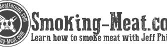 SMOKING MEAT COM LOGO 400X95 2 PREGUNTAS FRECUENTES: TIEMPO DE FUMAR PARA UN TRASERO DE CERDO DE 5 LIBRAS Y EL MEJOR MASAJE PARA PRINCIPIANTES