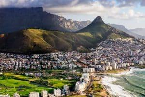 SOUTH AFRICA MAIN EABDCE6 LOS 10 MEJORES ALIMENTOS PARA PROBAR EN SUDÁFRICA