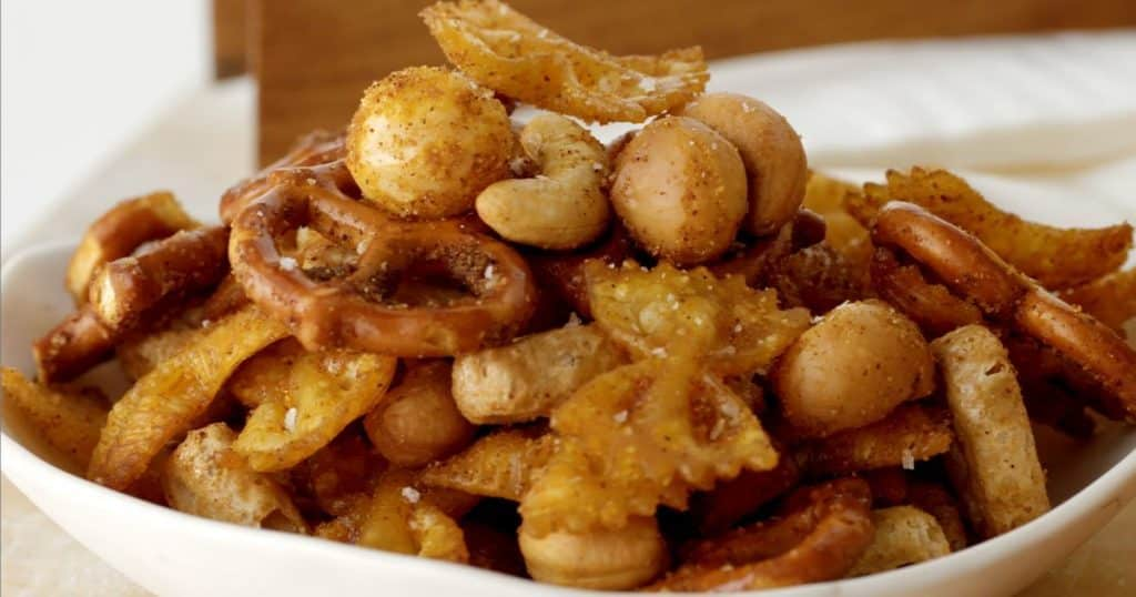 AIR FRYER NUTS AND BOLTS 166078 2 TUERCAS Y PERNOS DE FREIDORA DE AIRE