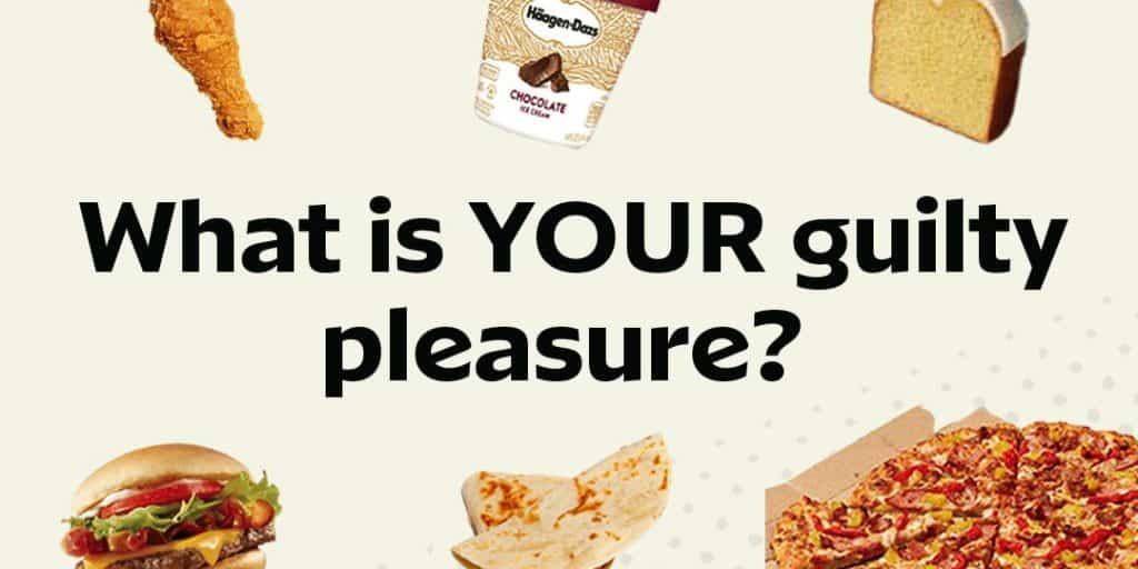 HOMEMADE GUILTY PLEASURES PODCAST PROMO PODCAST CASERO EPISODIO 13: PLACERES CULPABLES