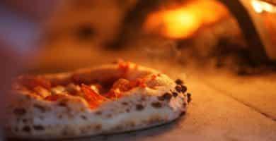 IS NEAPOLITAN PIZZA HEALTHY E1610637778516 ¿LA PIZZA NAPOLITANA ES SALUDABLE? - NA PIZZA