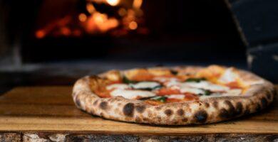 AUTHENTIC NEAPOLITAN PIZZA DOUGH SCALED LA MEJOR PIZZA EN CASA