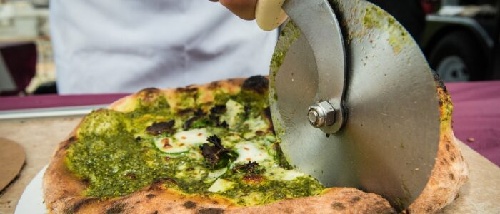 PIZZA CUTTERS AHUMADOS, PARRILLADAS, BARBACOAS EN 2021